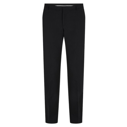 wool-slim-suit-pant-k10k103084