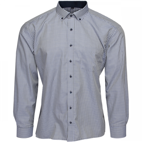 9437caaf10b Skjorter Arkiv - Klunzshop | Vi sætter modebevidste mænd og kvinder ...