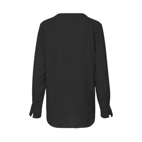 ecb1a7ded64 Bluser Arkiv - Side 2 af 3 - Klunzshop | Vi sætter modebevidste mænd ...
