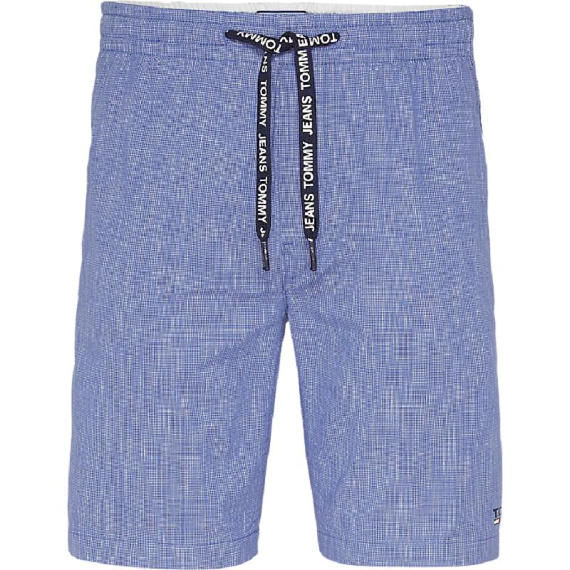 5ac17c8bba5 Dm0Dm06509 Barsket Ball Shorts - Klunzshop | Vi sætter modebevidste ...