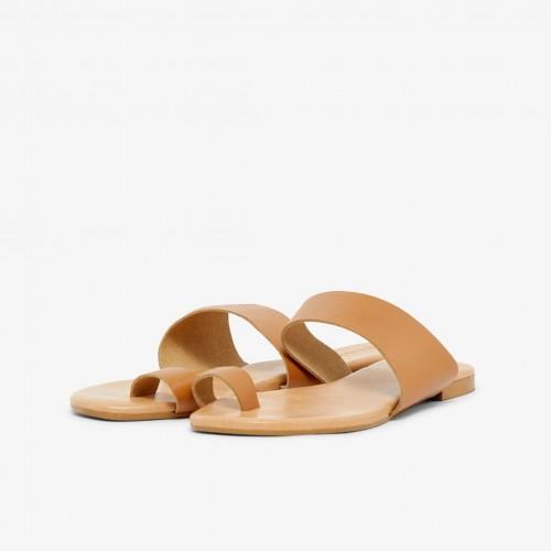 8a264a17 Sandaler Arkiv - Klunzshop | Vi sætter modebevidste mænd og kvinder ...