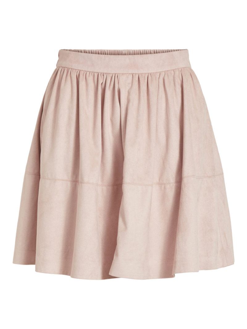 Vichoose HW Skirt 14056024 NED